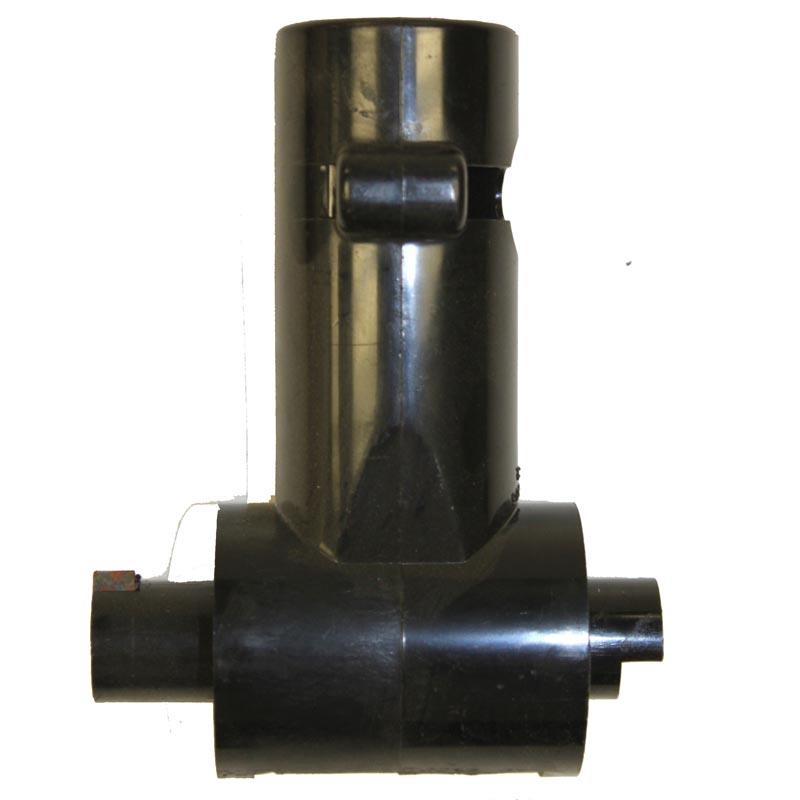 Eureka Beam Bm1393 Power Nozzle Neck 155459 Or 56233 2