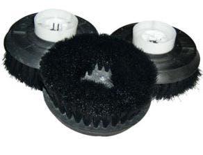 Electrolux B6 B7 B8 B9 B10 Shampooer Brushes 42828rl