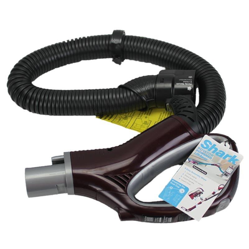 Shark 1276fc652 Hose Amp Handle Assembly For Nv650 Nv652 Nv752