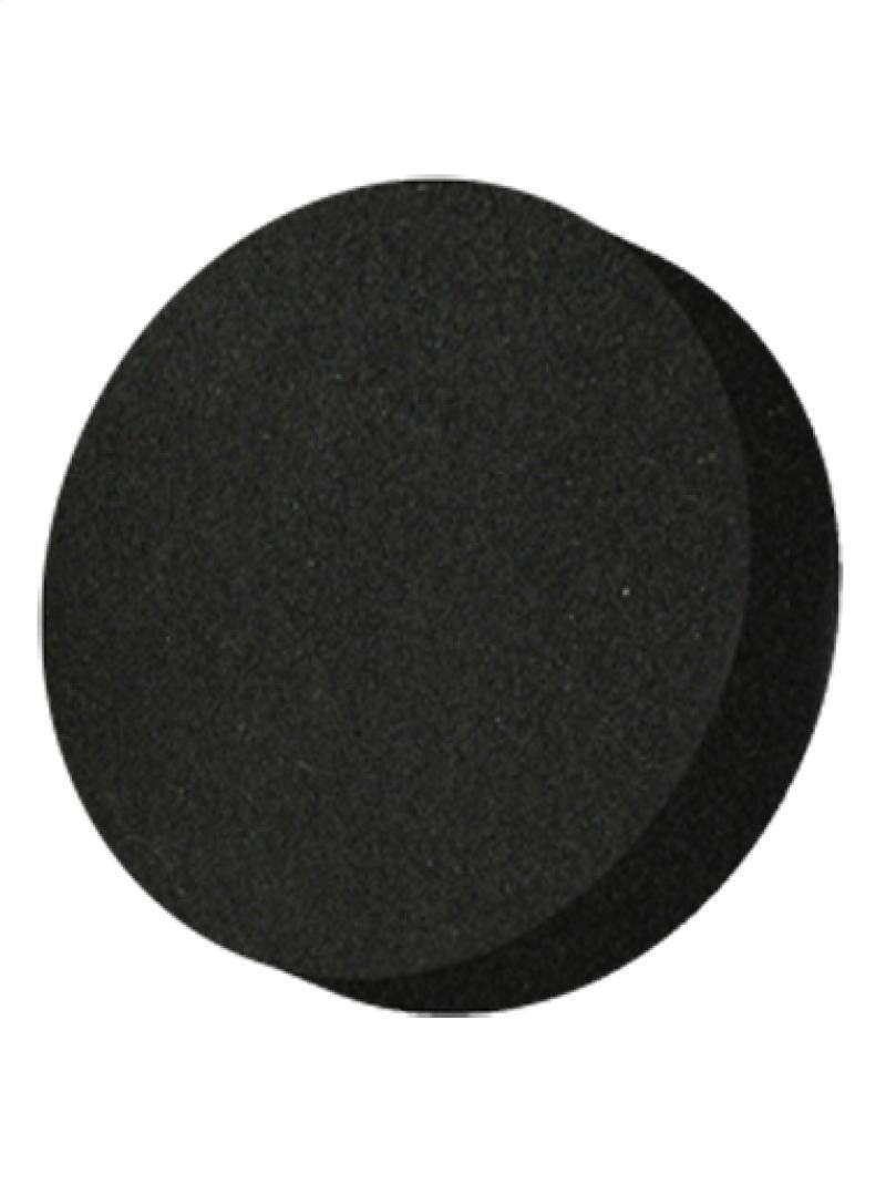 Eureka Dcf 26 Washable Dust Cup Filter 68465