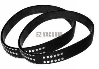 GE Vacuum Cleaner Belts