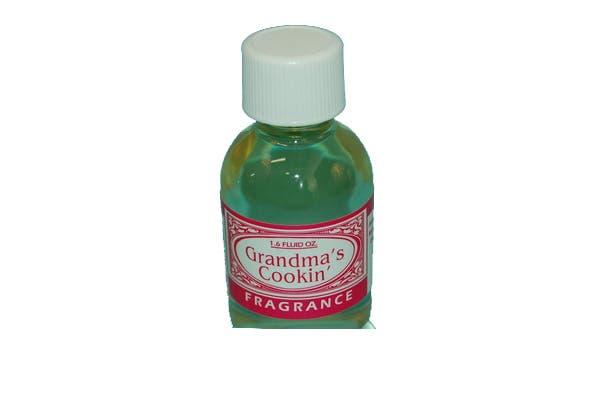 Rainbow Thermax Water Basin Fragrance Grandma S Cookin