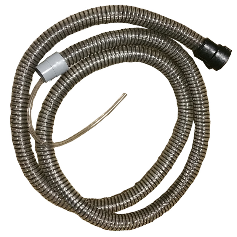 Hoover Steamvac Hose Assembly 43436031 90001335 38671094