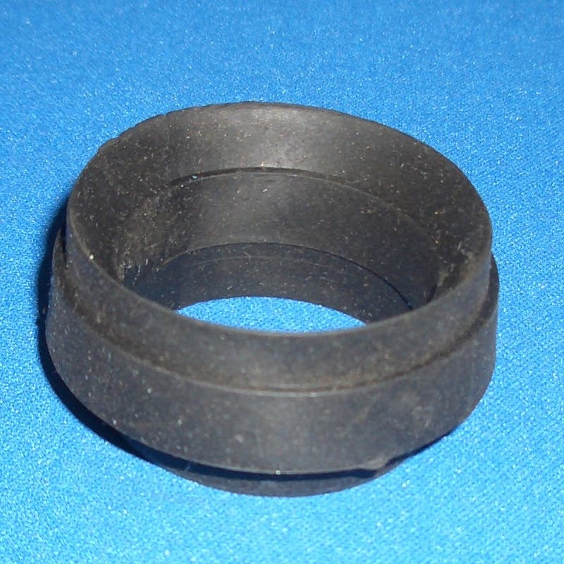 Hoover Standpipe Seal 38784063 For Hoover Steamers
