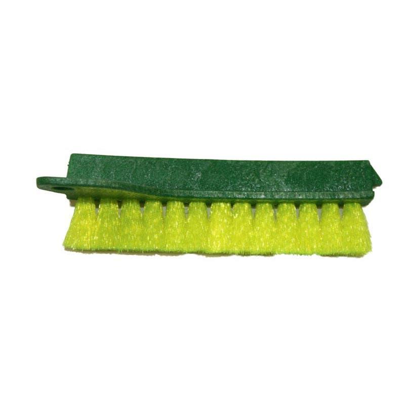 Hoover Carpet Cleaner Right Edge Brush 48445007