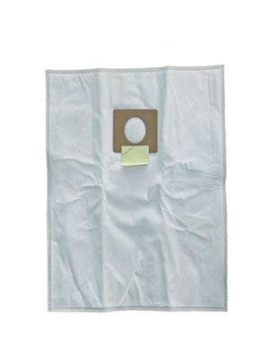 Kenmore Style C Q 3 Ply Allergen Cloth Bags 5055 20