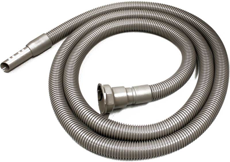 Kirby Extra Long 12 Foot Hose For G5 To G10 Sentria Ii