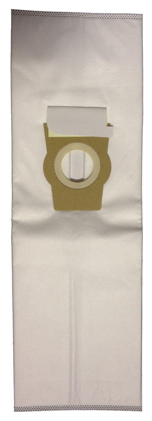 Kirby Avalir Vacuum Bags Hepa Filtration 6 Bags