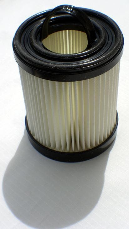 Kenmore Tower Filter Dcf 1 Dcf 2 20 82720 20 82912 20