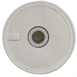 Nutone Vacuum Filters