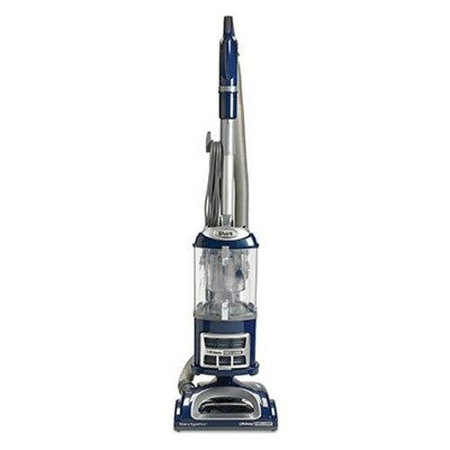 Shark Navigator Lift Away Deluxe Upright Vacuum Nv360