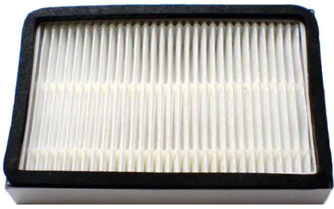 Miele Vacuum Filters
