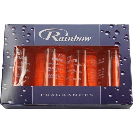Rainbow Water Basin Fragrances
