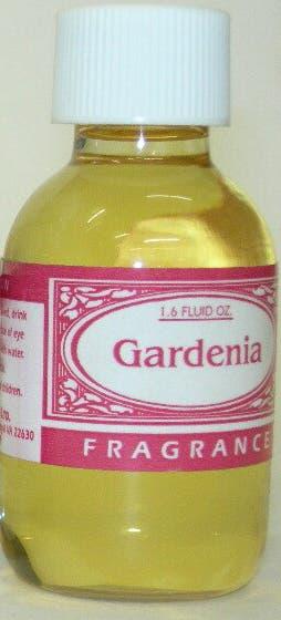 Rainbow Water Basin Fragrance Gardenia Generic