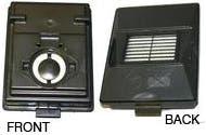 Rainbow Vacuum Filters