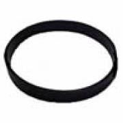 Riccar Vacuum Cleaner Belts