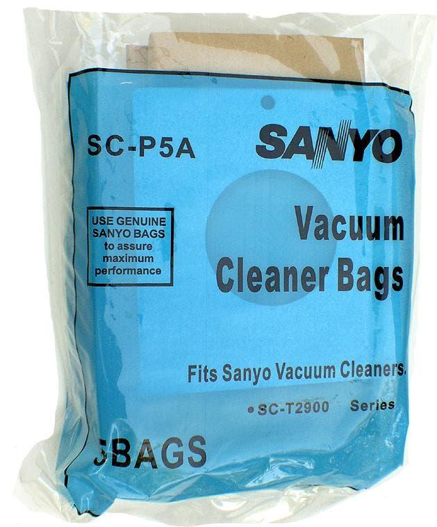 Buy Cheap Sanyo Vacuum Cleaner Bags Amp Belts Sanyo Vacuum