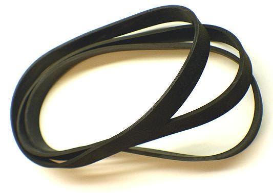 Sharp Vacuum Belts