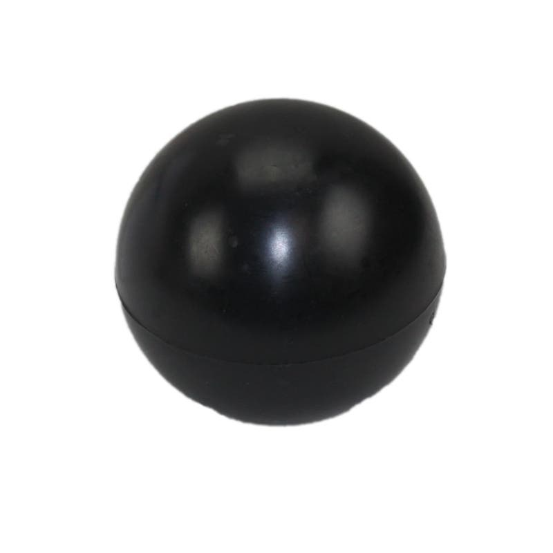 Shop Vac Ball Float 00811 00 0 For Most Wet Dry Shop
