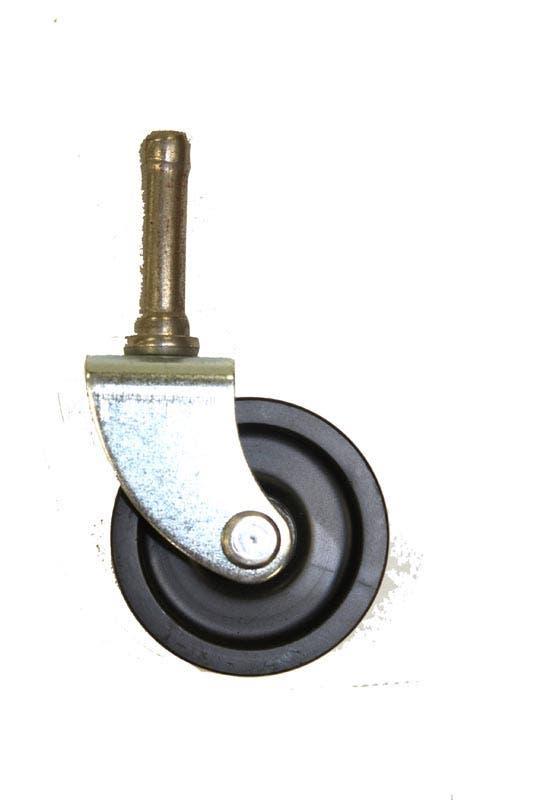 Shop Vac Qpv 10 5b 20 Gallon 610 Castor Wheel 67736009