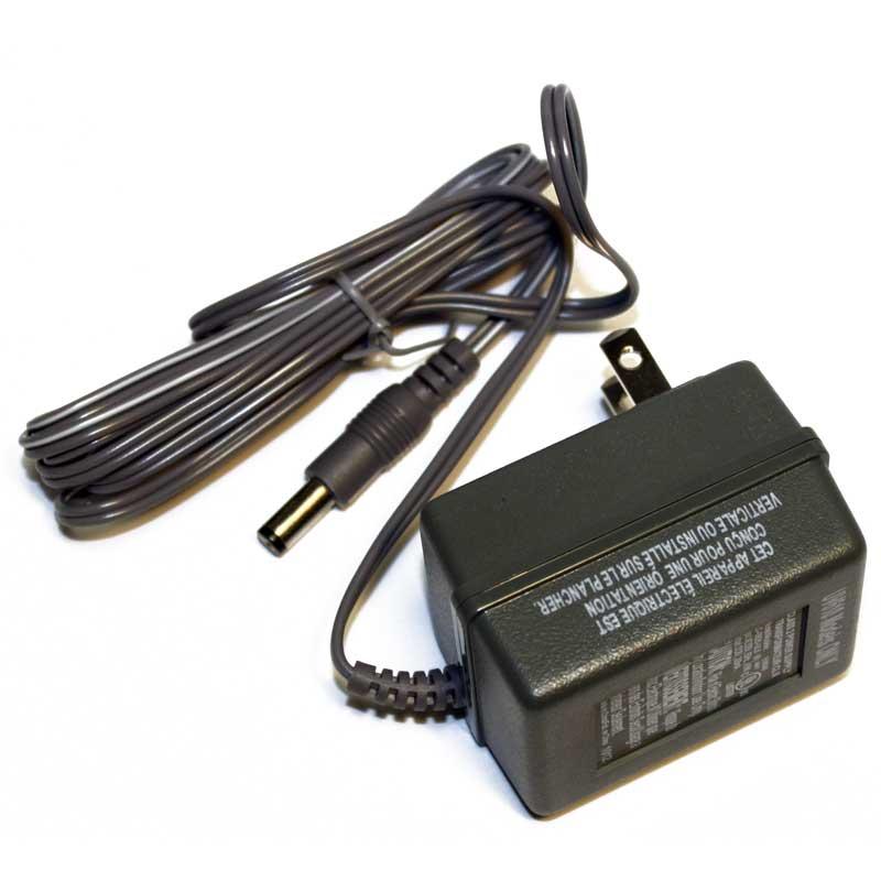 Euro Pro Shark Uv610 Ac Sweeper Adapter Xa610