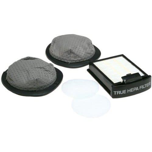 Sharp Vacuum Filters